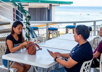 Punta-Galera-BeachPhilippines-_TravelsAndScuba_022