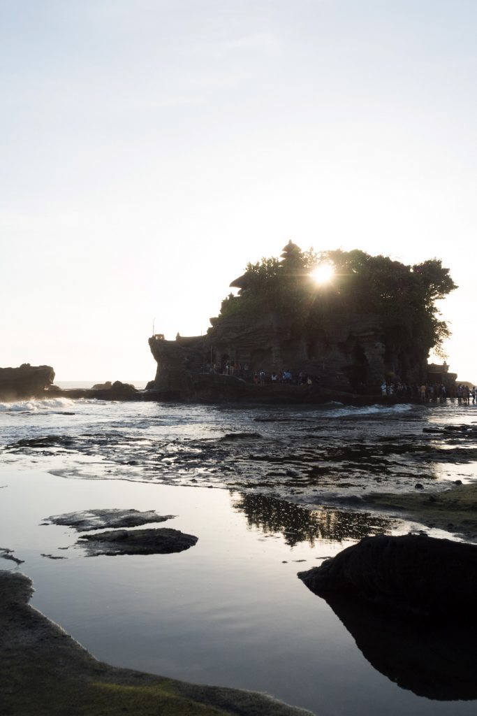 Tanah-Lot-TempleBali-_TravelsAndScuba_007