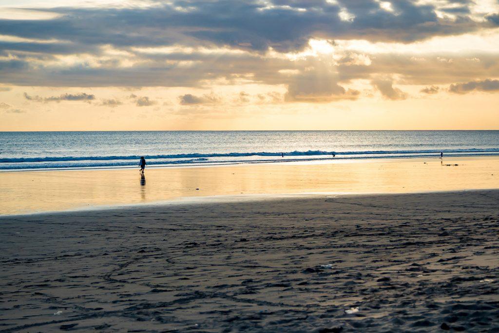 Legian-Beach_Bali-01