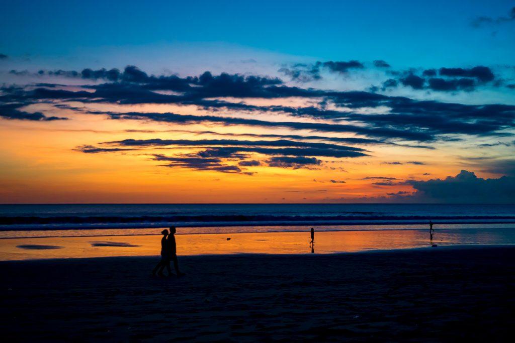 Legian-Beach_Bali-02