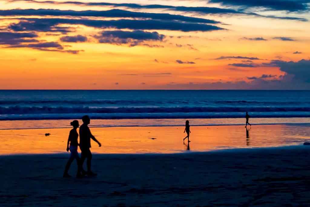 Legian-Beach_Bali-03