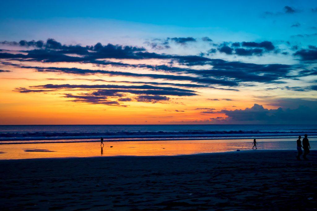 Legian-Beach_Bali-04