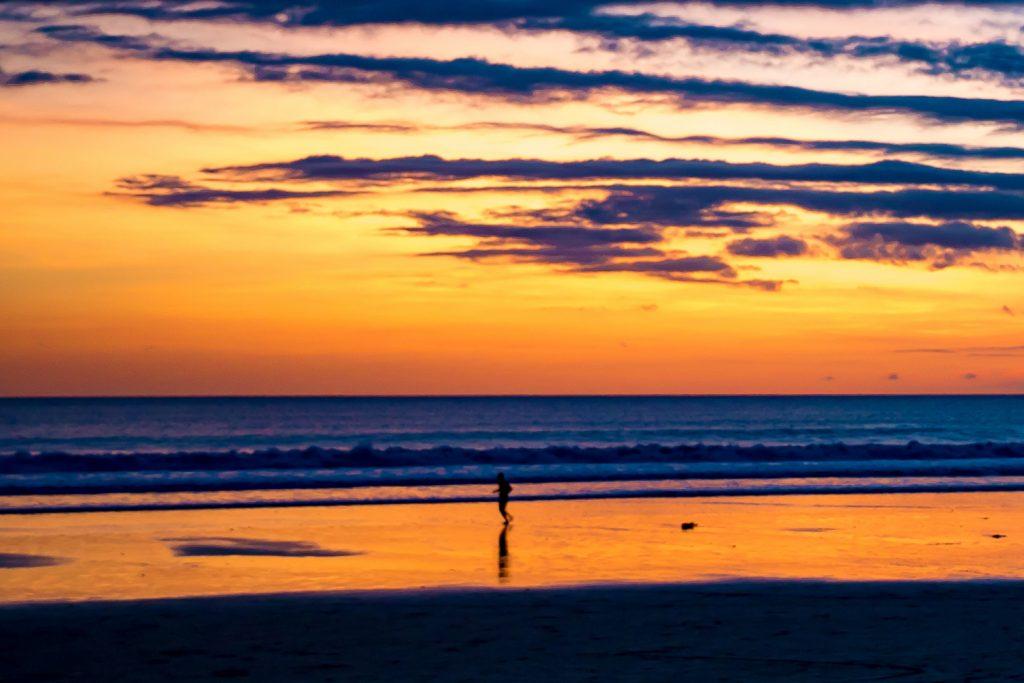 Legian-Beach_Bali-05