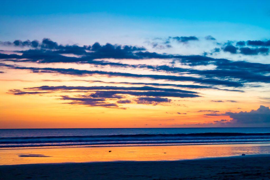 Legian-Beach_Bali-06