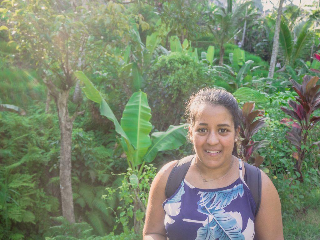 Tegallalang-Rice-TeracceBali-_TravelsAndScuba_04