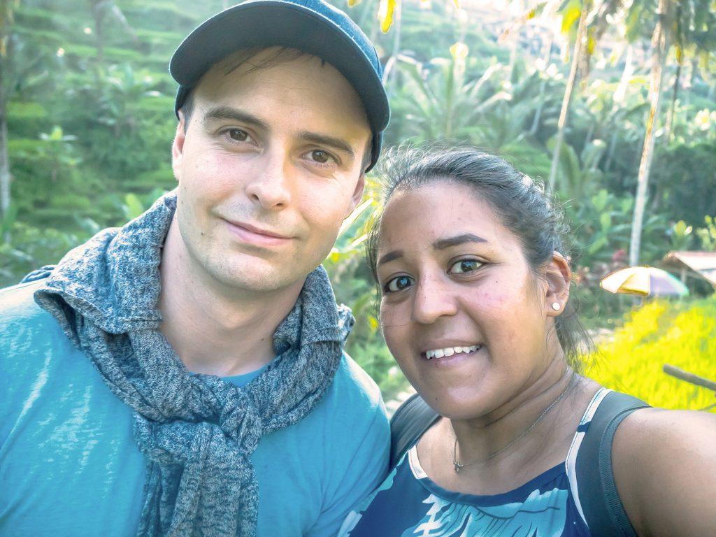 Tegallalang-Rice-TeracceBali-_TravelsAndScuba_07